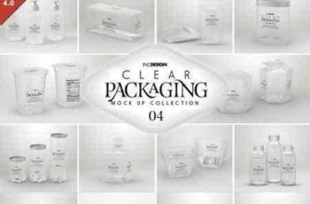1709165 04 Clear Container Packaging MockUps 2062006 6