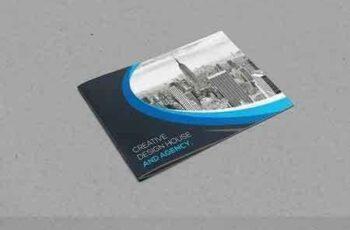 1709167 Landscape Bi-Fold Brochure 2064320 7