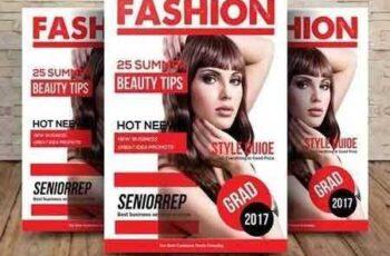 1709171 Magazine Template 2063067 5