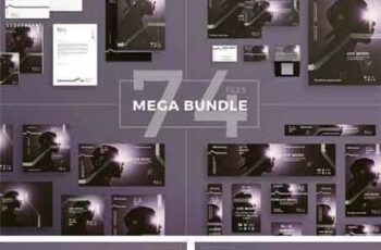 1709183 Mega Bundle Music 2111983 4