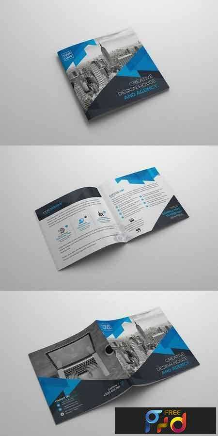 1709217 Square Bi-Fold Brochure 2064336 1