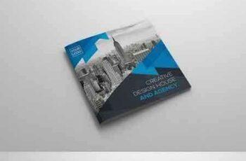 1709217 Square Bi-Fold Brochure 2064336 3
