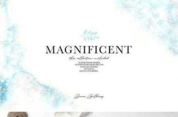1709232 Magnificent 2102705 2