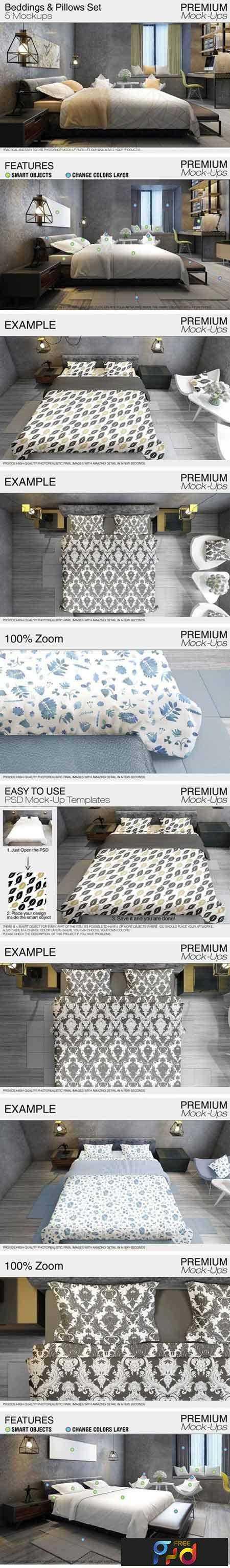 1709251 Beddings Pack 2098014 1