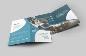 1709271 Business Bi-Fold Brochure 1930284 7