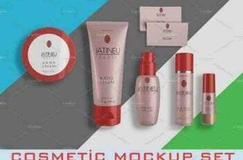 1709274 Editable Cosmetic Mockup 1499730 3