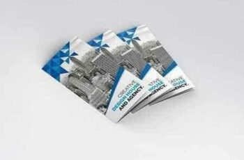1709286 Corporate Tri-Fold Brochure 2064329 5