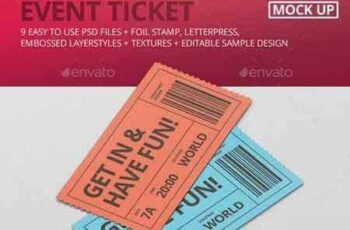 1801003 Event Ticket Mockup 21208226 7