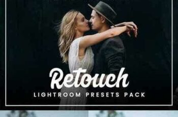 1801005 Retouch - Lightroom Presets 1783145 5