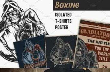 1801061 Box T-shirts And Poster Labels 1499547 6