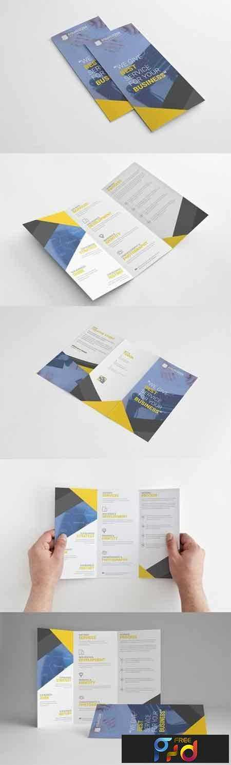 1801070 Wee Corporate trifold brochure 1775576 1