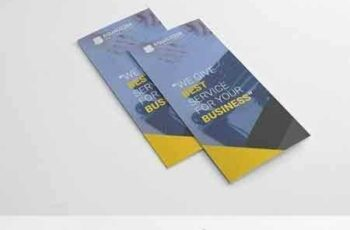 1801070 Wee Corporate trifold brochure 1775576 4