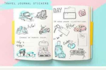 1801101 Hand Drawn Travel Illustrations 2062414 8