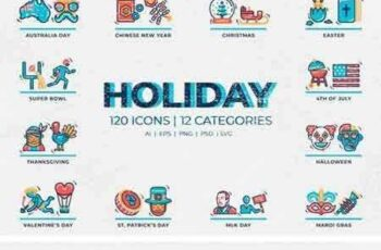 1801165 120 Holiday Icons 2172996 7