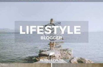 1801176 Lifestyle Blogger Lightroom Presets 1598931 6