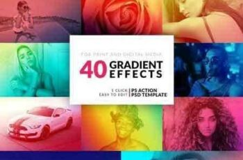 1801178 40 Gradient Photoshop Actions 1911131 6