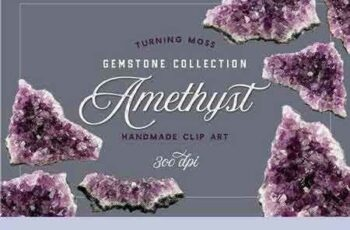 1801179 Amethyst - Gemstone Specimens 1912815 4
