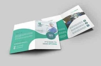 1801188 Medicine Bi-Fold Brochure 1916449 6