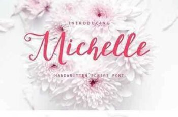 1801190 Mishelle script with extras 1928268 7