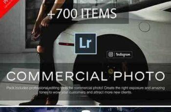 1801201 +700 Commercial - Lightroom Presets 2138311 3