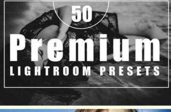 1801204 50 Premium Lightroom Presets 1929616 7
