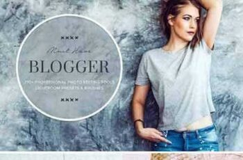 1801210 Best Lightroom presets for bloggers 2139915 3