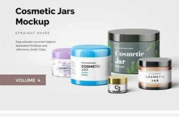 1801239 Cosmetic Jars Mockup 2200731 7