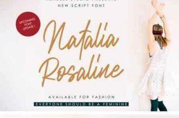 1801243 Natalia Roselina 2221549 7