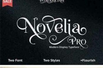 1801244 Novelia Pro 2199117 10