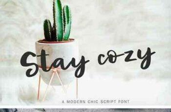 1801246 Stay Cozy 2221917 5