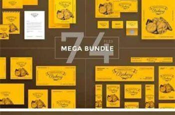 1801285 Mega Bundle Bakery 2181234 4