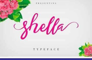 1801288 Shella 2200326 7