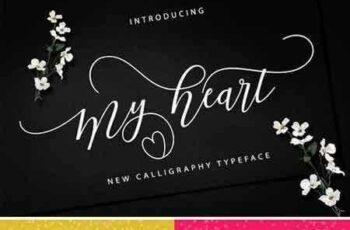 1802020 My Heart Script 2167097 6