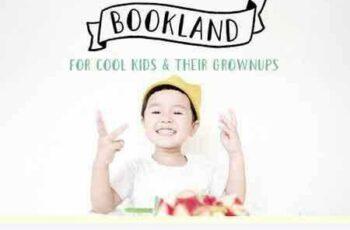 1802031 Bookland Font 1949581 7