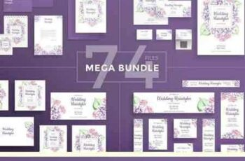 1802037 Mega Bundle Wedding Flowers 1498101 5