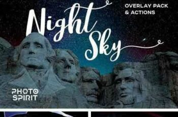 1802064 Night Sky Background Overlays 2181879 4