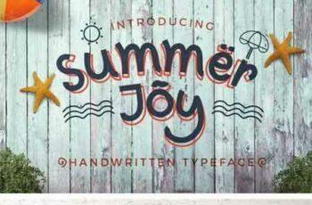 1802068 Summer Joy 79182 6