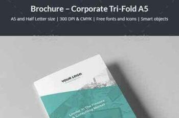 1802087 Brochure – Corporate Tri-Fold A5 21313479 5