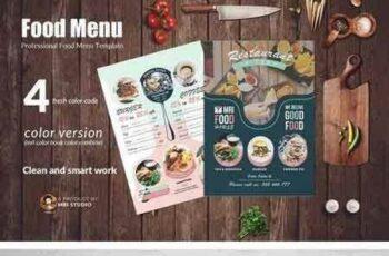 1802091 Food Menu Template 1914626 5