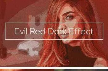 1802099 Evil Red Dark Effect 2199038 7