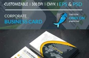 1802136 Corporate Business Card 21327856 3