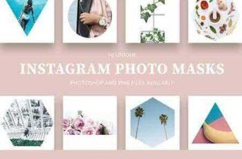 1802139 Instagram Photo Masks 1341247 6