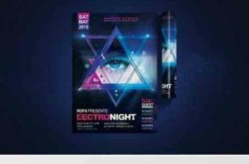 1802149 Electro Night Flyer 2000711 3