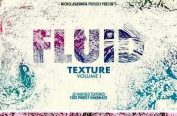 1802151 Fluid Texture Volume I 2173151 15