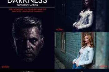1802171 Darkness Photoshop Action 21289588 3