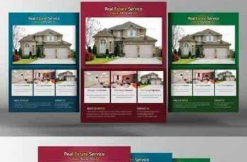 1802178 Real Estate Flyer 2246435 2