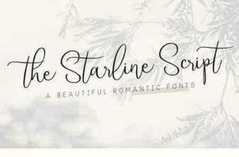 1802183 Starline Beautiful Script Fonts 2241517 7