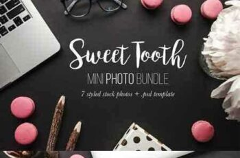 1802209 Sweet Tooth Mini Photo Bundle 1979014 6
