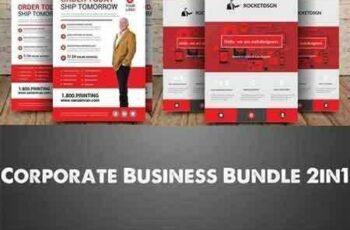 1802213 Corporate Business Bundle 2 2092930 6