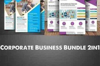 1802214 Corporate Business Bundle 2 2092969 5